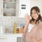 桐島洋子「聡明な女は料理がうまい」