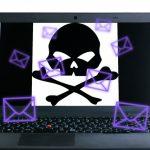 多田文明「迷惑メール、返事をしたらこうなった。 詐欺&悪徳商法「実体験」ルポ」