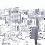 東野圭吾「パラドックス13」